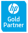 2012 Gold Imaging and Printing Solution HP Specialist