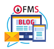 Visit the FMS Blog!