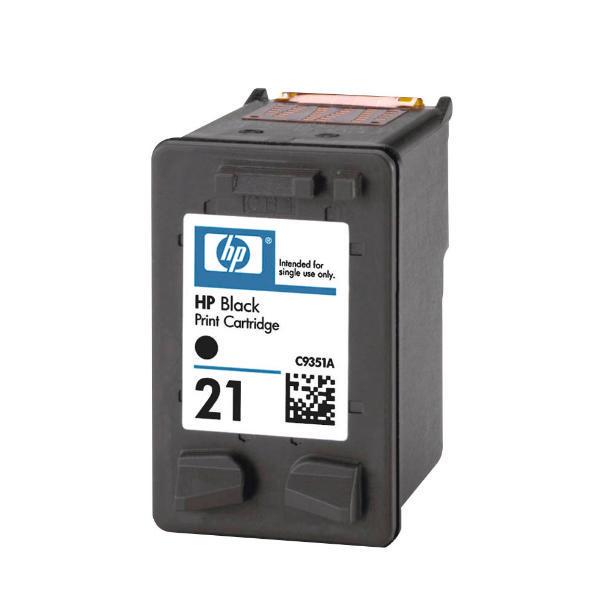 Hp Deskjet F4135 Driver Download