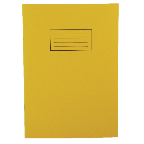 office com cover pages