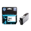 HP 364 Black Ink Cartridge | HP CB316EE Printer Inks