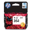 HP 364 Photo Black Ink Cartridge | HP CB317EE Printer Inks