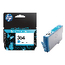 HP 364 Cyan Ink Cartridge | HP CB318EE Printer Inks