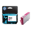 HP 364 Magenta Ink Cartridge | HP CB319EE Printer Inks