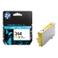 HP 364 Yellow Ink Cartridge | HP CB320EE Printer Inks