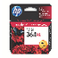 HP 364XL Photo Black Ink Cartridge | HP CB322EE High Capacity Ink
