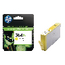 HP 364XL Yellow Ink Cartridge | HP CB325EE High Capacity Ink